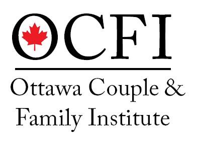 Ottawa Couple & Family Institute